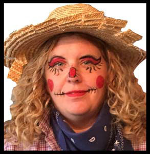 Face Painting Nyc Face Painter Kids Parties Childrens