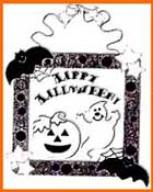 Halloween crafts projects for childrens party entertainment in new york city